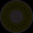 sunlover logo